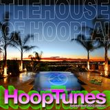 The House of Hoopla!