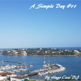 A Simple Day #11 (By Hugo Cass)