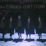 New Edition's Quiet Storm Mix
