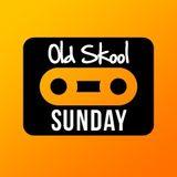 Old Skool Hour 29-05-2016