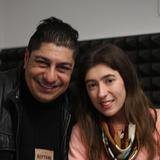 Viagem ao Passado #11: Recordar a Rádio Cidade, com o locutor César Casanova