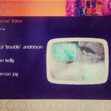 A Retrospective Of House Vol 3 -  91-96 Norman Jay