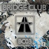 BC03 Floor #1 - Robin Robson