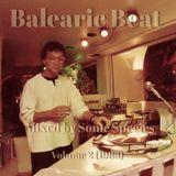 Balearic Beat Volume 2 (1983)