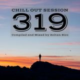 Chill Out Session 319