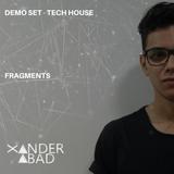 Xander Abad - Demo Fragments