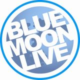 Listen Again Blue Moon Live 29th January 2017