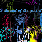 this is the end of the year 2013
