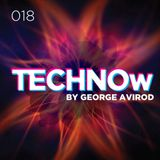 TECHNOw018