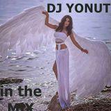 DJ YONUT .