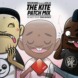 Show #22 - The Kite Patch Mix ft. Trian Kayhatu