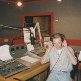Fox FM, 1992 Into 1993, Part 1