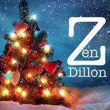 Christmas Mix 012
