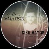 Sedation Podcast | Episode 18 | Kike Mayor