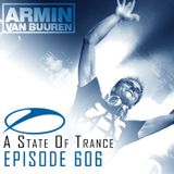 Armin_van_Buuren_presents_-_A_State_of_Trance_Episode_606.