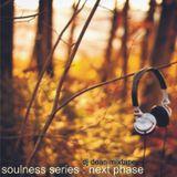Dj DeanOfSoul Mixtape - Soulness Vol 9.2