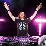 David Guetta - Begining the best of the best (Dj Dare mix)