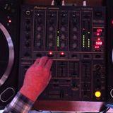 Underground 90's house vinyl mix