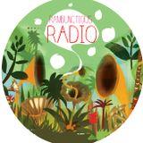 Rambunctious Radio - Aug 16th