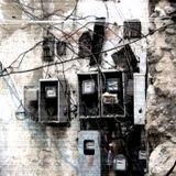 Ghetto Electric ep2