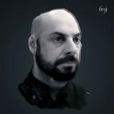 Submerged - Ohm Resistance Spring 2019 DJ Mix