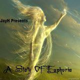 A State Of Euphoria