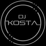 DJ Kosta NYC @ Nirvana Lounge Jan. 19, 2012