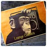 CLASSIC LOUNGE MUSIC FOR LOVERS