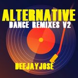 Alternative Dance Remixes v2 by deejayjose