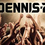 Dennis R - Mass Hysteria