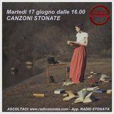 RadioStonata.CanzoniStonate.MenteEtica.BacktoBasis.FrancescaBaviera.17.06.2014