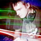 RTPOD26: Stress_TN - 8bit Gameboy Live @ Tochka Sborki