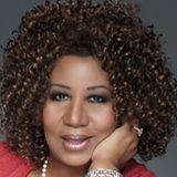 Aretha Franklin Set