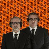 Grumpy old men - Soulful funky hip breaks 2