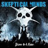 Skeptical Minds top of the bill op Road To Rock