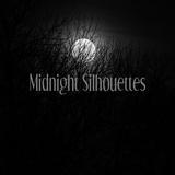 Midnight Silhouettes 1-17-20