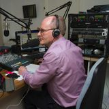Ultimate 70s with Iain Swanston - 18/4/15