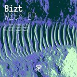 BIZT - WITH EP - PROMO MIX