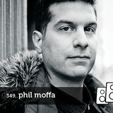 Soundwall Podcast #349: Phil Moffa