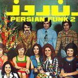 Persian Funk 2