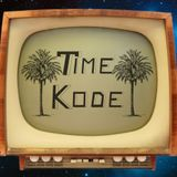 TIMEKODE RADIO SHOW #11