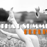THAT SUMMER FEELING 2014 - vol 1
