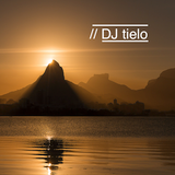 DJ tielo - Life is a Monkey Party #part2