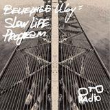 Slow Life Program - Вечернее Шоу