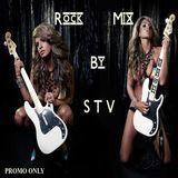 DJ STV - Rock Mix (Section Rock Mixes)