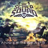 ScalpSquad Presents: Tangers & Braps II