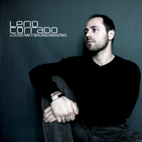 Lerio Corrado - March 2013 Podcast