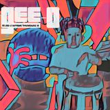 DJ Gee-O Supreme Throwbacks 18