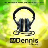 Royal Dance Grooves Podcast #157