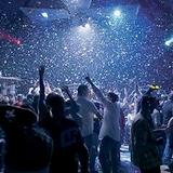 DJ Orangafruup - Freezing February Mixtape *** ENJOY ! ***